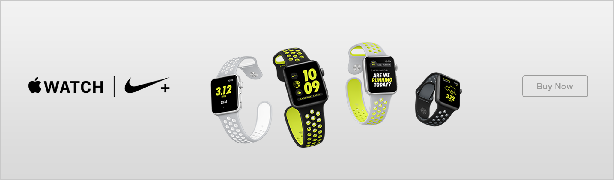 watch nike banner