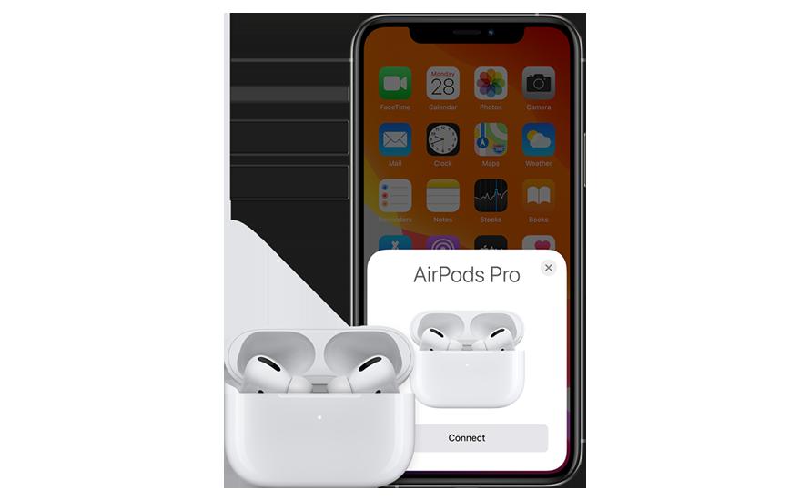 שימוש עם מכשירי Apple אחרים
