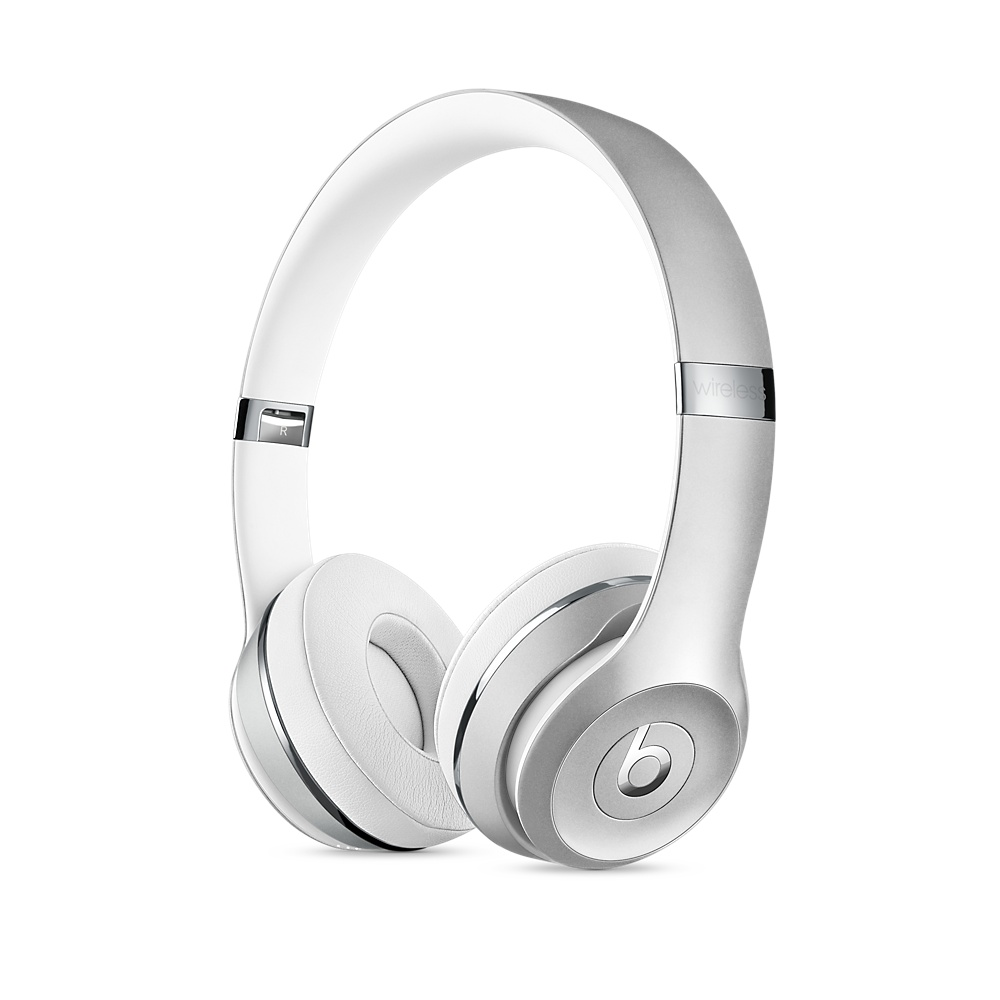 אוזניות Beats Solo 3 Wireless