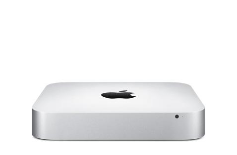 סופר iDigital - השוואת Mac נייחים HZ-42