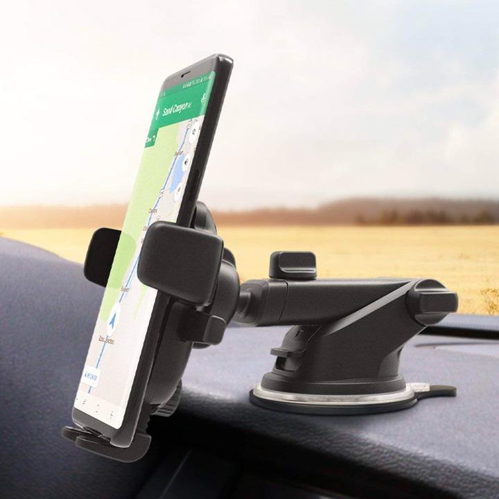 Best windshield phone holder white kobalt tool box