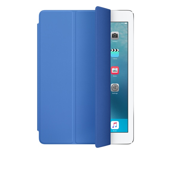 iPad Pro 9.7 Smart Cover