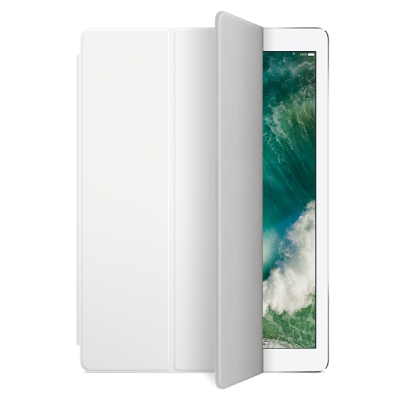 iPad Pro 12.9 Smart Cover