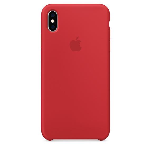 size 40 d5265 8f9a7 iDigital - iPhone Xs Max