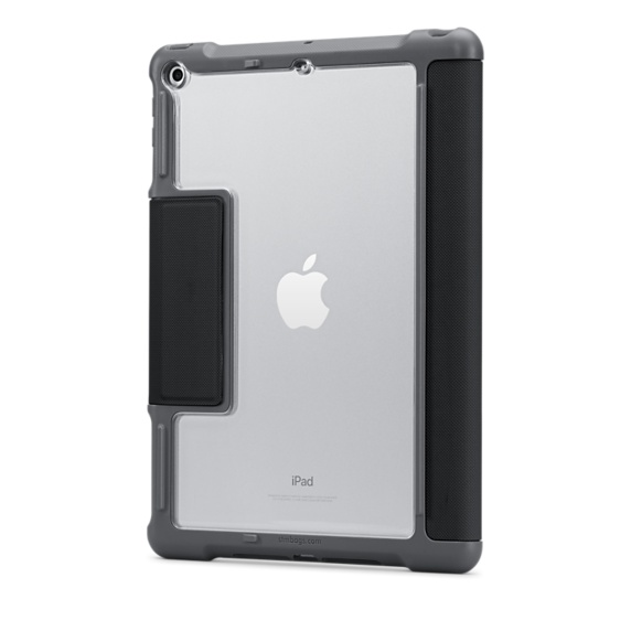 STM Dux Case for iPad Pro 10.5