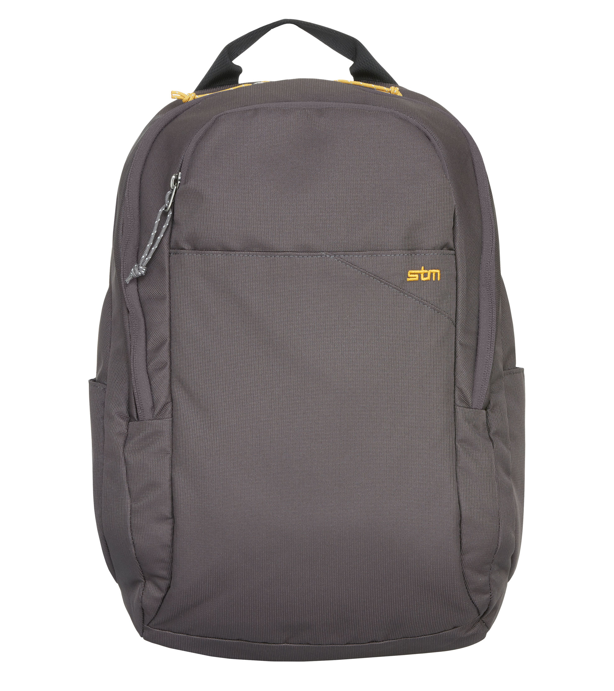 "STM Prime 13"" Laptop Backpack תיק גב"