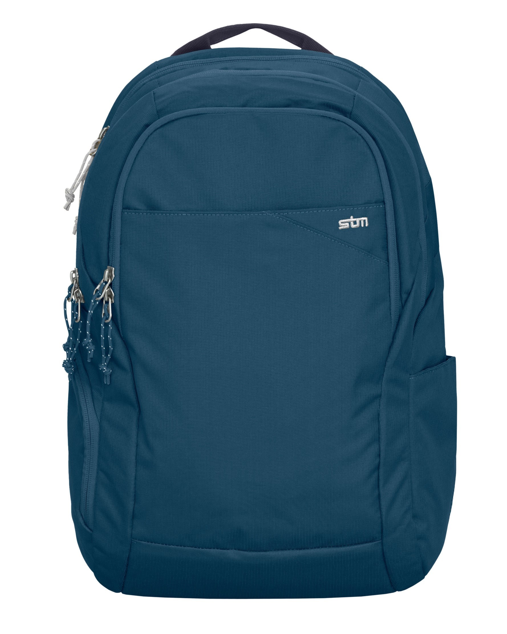 "תיק גב STM Haven 15"" Laptop Backpack"