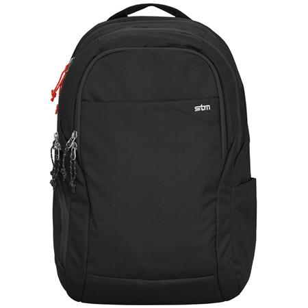 "STM Haven 15"" Laptop Backpack שחור"