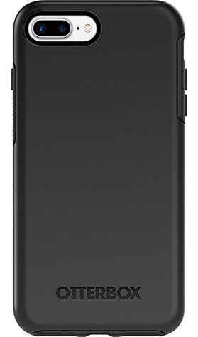 Otterbox Symmetry For iPhone +7/8