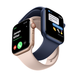 Apple Watch Series 6 Cellular