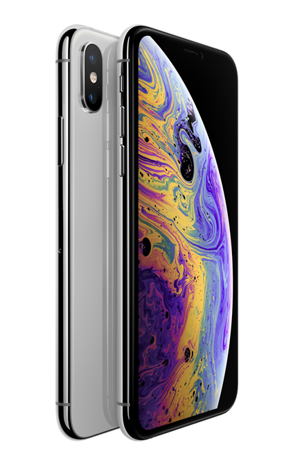 best loved 1fc90 da5ed iPhone - כל דגמי האייפון החדשים מבית Apple | איידיגיטל - iDigital