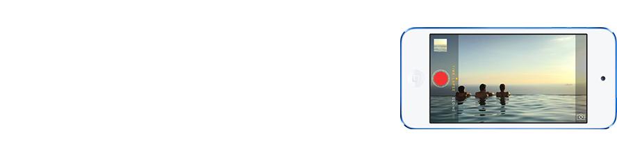 מצלמת iSight