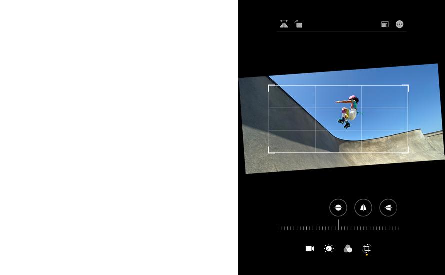 צילום וידאו ב-4K