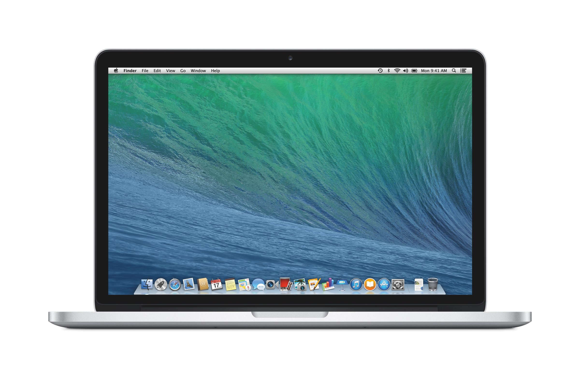 "Macbook Pro 13"" with Retina display 2.8GHz 512GB"