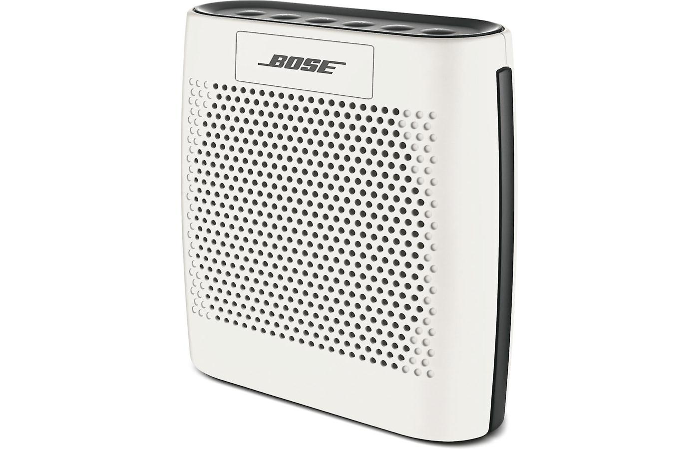 Bose SoundLink® Color
